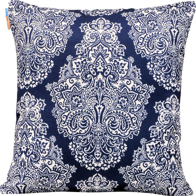 Restore 45cm x 45cm Indoor/Outdoor Cushion Cover