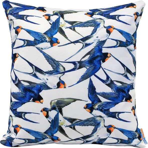 Beyond 45cm x 45cm Indoor/Outdoor Cushion Cover