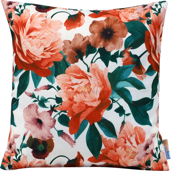 Calm 45cm x 45cm Indoor/Outdoor Cushion Cover