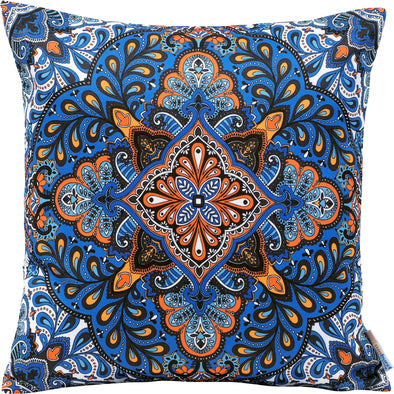 Fever 45cm x 45cm Indoor/Outdoor Cushion Cover