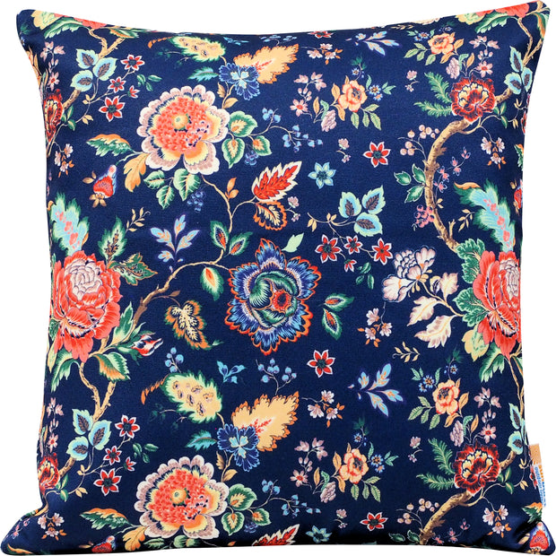 Dandy 45cm x 45cm Indoor/Outdoor Cushion Cover