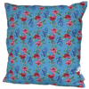 Pink Mint 60cm x 60cm Indoor/Outdoor Cushion Cover