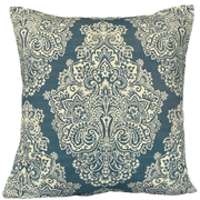 Plenty Linen Cushion Cover 45cm x 45cm