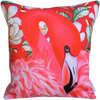 Poised 50cm x 50cm Indoor/Outdoor Cushion Cover