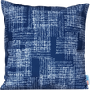 Possess 45cm x 45cm Indoor/Outdoor Cushion Cover