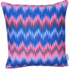 Prime 5033 50cm x 50cm Indoor/Outdoor Cushion Cover