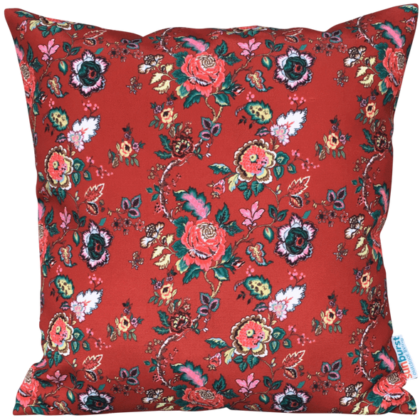 Prominent 45cm x 45cm Indoor/Outdoor Cushion Cover