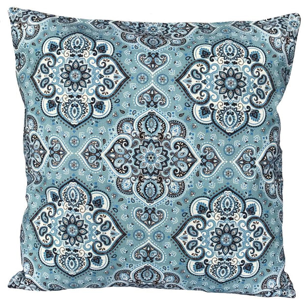 Sensational Cotton Cushion Cover 50cm x 50cm