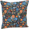 Spontaneous 50cm x 50cm Indoor/Outdoor Cushion Cover