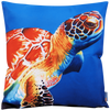 Turtle 60cm x 60cm Indoor/Outdoor Cushion Cover