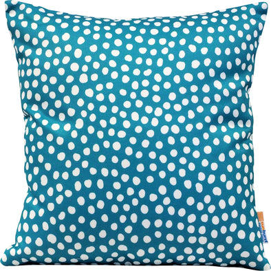Spots 45cm x 45cm Indoor/Outdoor Cushion Cover