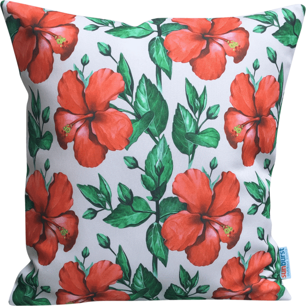 Adorable 45cm x 45cm Indoor/Outdoor Cushion Cover