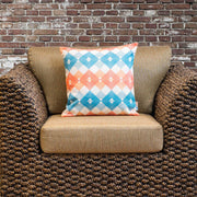 Connect 45cm x 45cm Indoor/Outdoor Cushion Cover