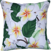 Possible 45cm x 45cm Indoor/Outdoor Cushion Cover