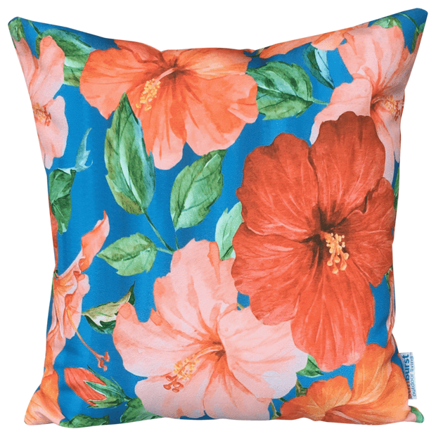 Greater 45cm x 45cm Indoor/Outdoor Cushion Cover