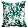 Inspire Range Linen Cushion Covers - A02