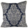 Freedom Range Linen Cushion Covers - N15