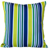 Fortitude Indoor/Outdoor Cushion Cover