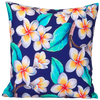 Inspire Indoor/Outdoor Cushion Cover