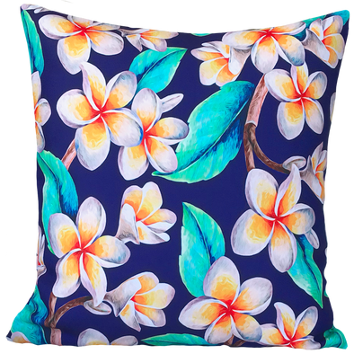 Lovely 45cm x 45cm Indoor/Outdoor Cushion Cover