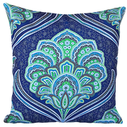 Shift 45cm x 45cm Indoor/Outdoor Cushion Cover