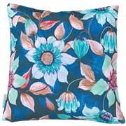 Open 45cm x 45cm Indoor/Outdoor Cushion Cover