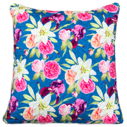 Delicate Range - Stay - 50cm x 50cm Indoor Cushion Cover