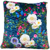 Winter Range Cushion Covers - Luxury