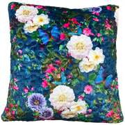 Winter Range Indoor Cushion Covers - Luxury