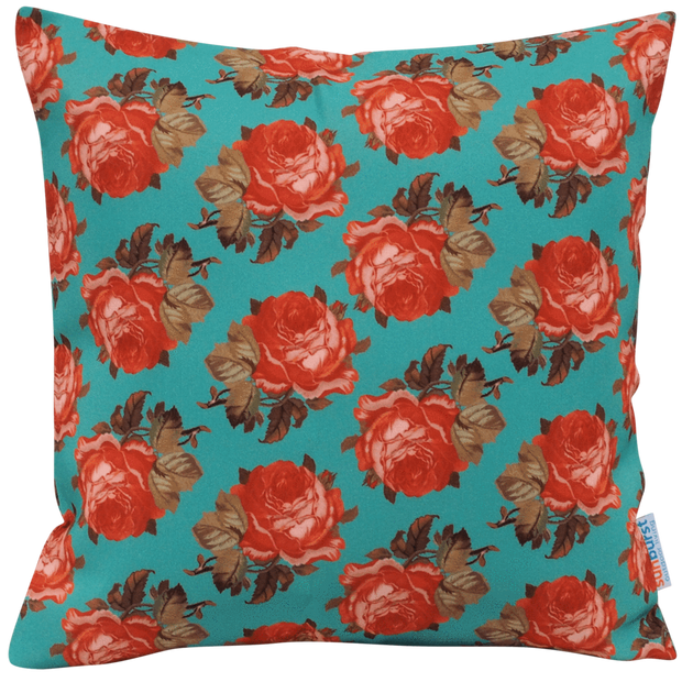 Sweet 45cm x 45cm Indoor/Outdoor Cushion Cover