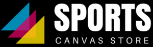 Sports Canvas Store