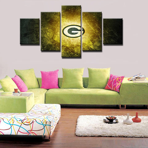 NFL – Sports Canvas Store