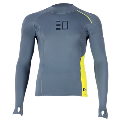 Bombora Long Sleeve Mens