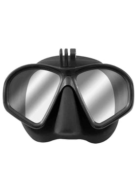 Phantom GoPro Mount Mask