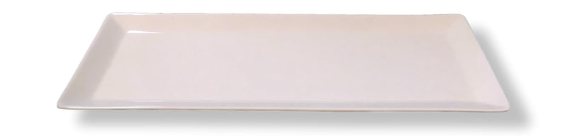 30cm Rectangular Serving Plate