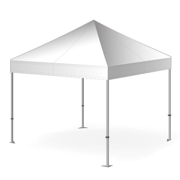 3m x 3m Marquees