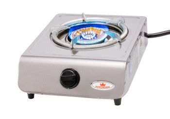 Gas Ring Burner