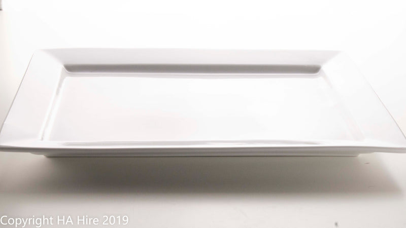 Serving/Presentation Platter - 40cm x 29cm