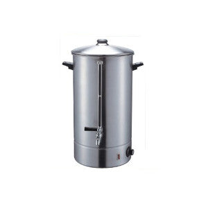 Coffee Percolator -  20Litres (100cups)