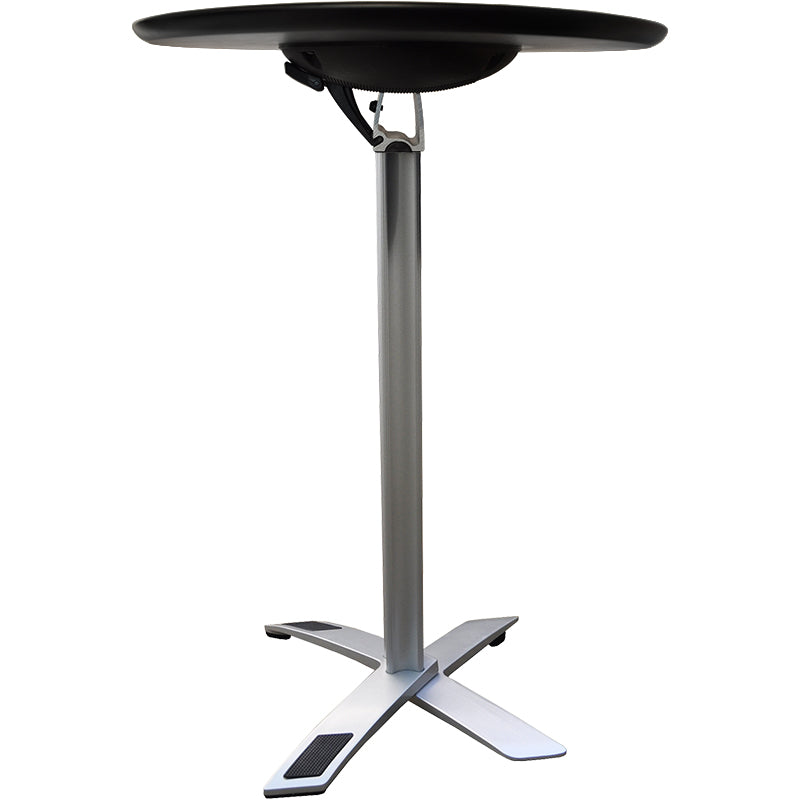 Cocktail High bar Tables - PREMIUM - 110cm