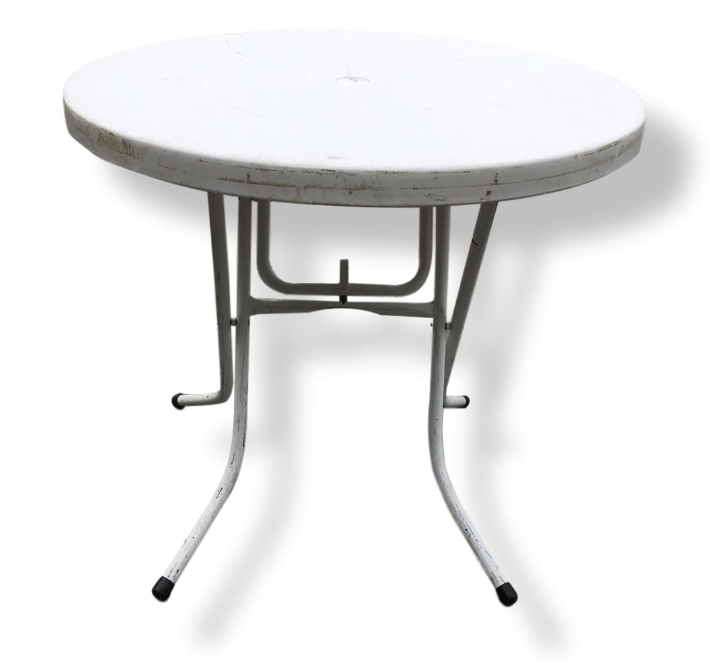 Round Table - 90cm
