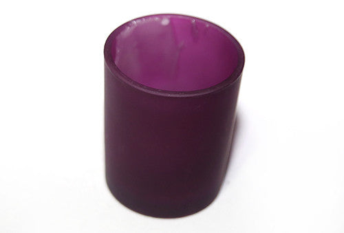 Tea Light Holder - Various Colours available