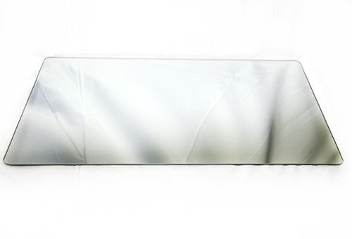 Rectangular Mirror - 45cm