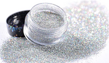 Load image into Gallery viewer, Fine Glitter Eyeshadow