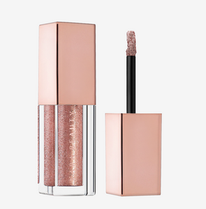 Shimmer Glittery Liquid Eyeshadow