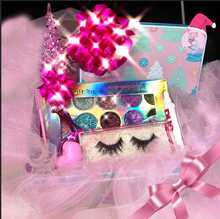 Load image into Gallery viewer, Sweet Pink Dream Box