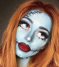 Load image into Gallery viewer, HALLOWEEN BEAUTY