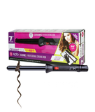 Tyche curling wand -effortless waves