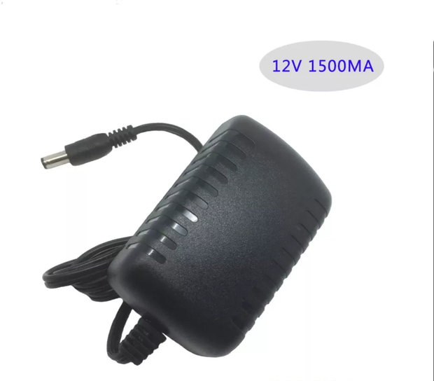 TA1001-AC TOWAIDE AC/DC Power Charge Cord