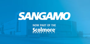 Scolmore Group acquires Sangamo